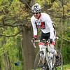 Lititz Road Race-01181