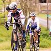 Lititz Road Race-00942