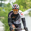 Lititz Road Race-00644