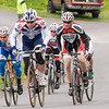 Lititz Road Race-00983