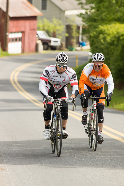 Lititz Road Race-00599