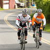 Lititz Road Race-00599