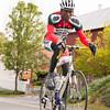 Lititz Road Race-00038
