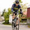 Lititz Road Race-00041