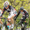 Lititz Road Race-01220