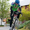 Lititz Road Race-00044
