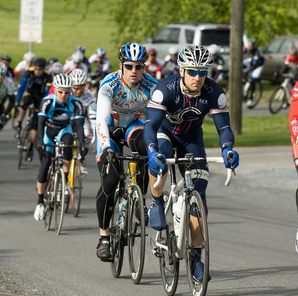 Lititz Road Race-00507