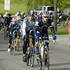 Lititz Road Race-00507