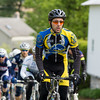 Lititz Road Race-00702