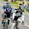 Lititz Road Race-01464