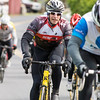 Lititz Road Race-00750