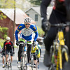 Lititz Road Race-00637