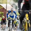 Lititz Road Race-00637