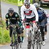 Lititz Road Race-00982