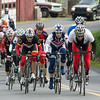 Lititz Road Race-00557