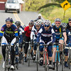 Lititz Road Race-00574