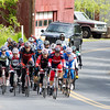 Lititz Road Race-00686