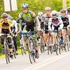 Lititz Road Race-01094