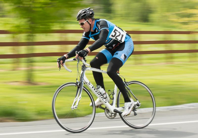 Lititz Road Race-00773