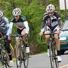 Lititz Road Race-01189