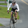 Lititz Road Race-00563