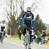 Lititz Road Race-01515