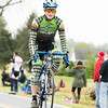 Lititz Road Race-01524