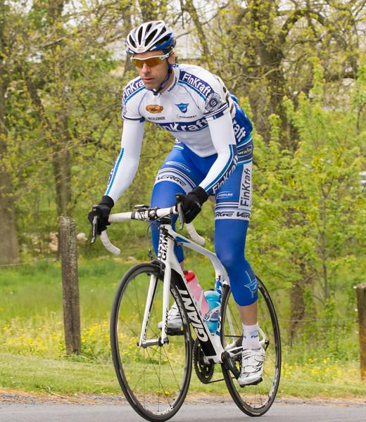 Lititz Road Race-00959