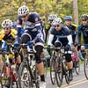 Lititz Road Race-01108