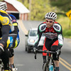 Lititz Road Race-00587
