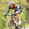 Lititz Road Race-01113