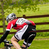 Lititz Road Race-01281