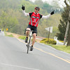 Lititz Road Race-01431
