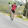 Lititz Road Race-01431