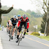 Lititz Road Race-01446