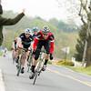Lititz Road Race-01446