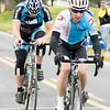 Lititz Road Race-01353