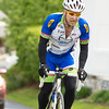 Lititz Road Race-00652