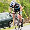 Lititz Road Race-01134