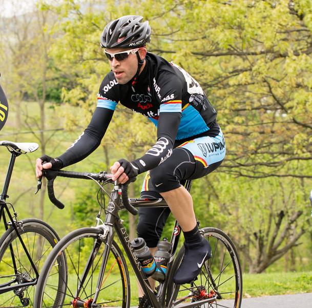 Lititz Road Race-01247