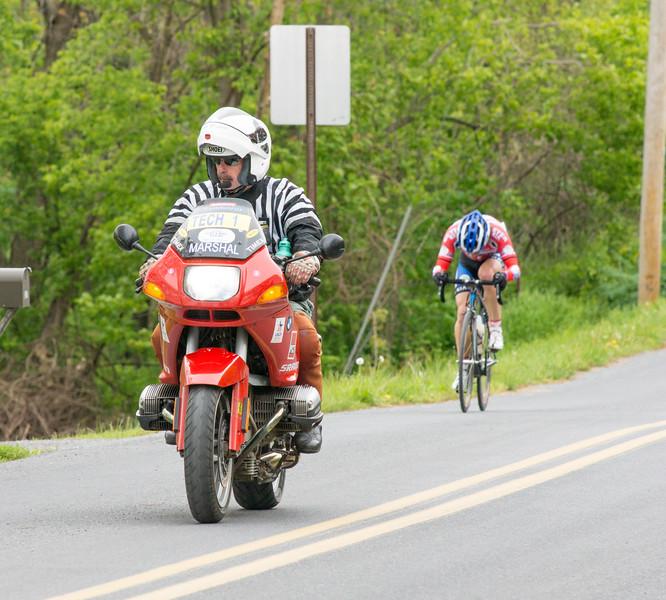 Lititz Road Race-01022