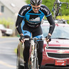 Lititz Road Race-00657
