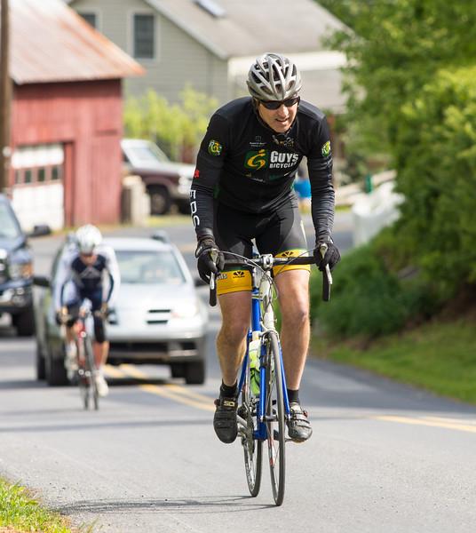 Lititz Road Race-00726
