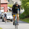 Lititz Road Race-00726