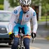 Lititz Road Race-00593