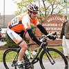 Lititz Road Race-00104