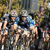 Rock Lititz Crit-03083