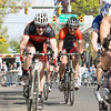 Rock Lititz Crit-02647