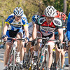 Rock Lititz Crit-02199