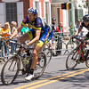 Rock Lititz Crit-01772